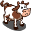 farmville-sad-cow