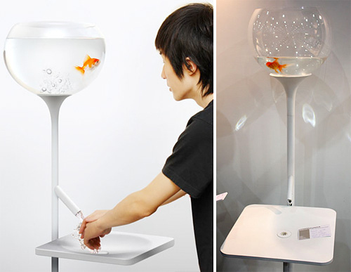 fishbowlsink