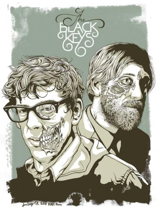 blackkeys-zombie