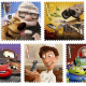 pixarstamps