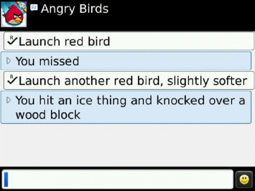 angry-birds-for-blackberry
