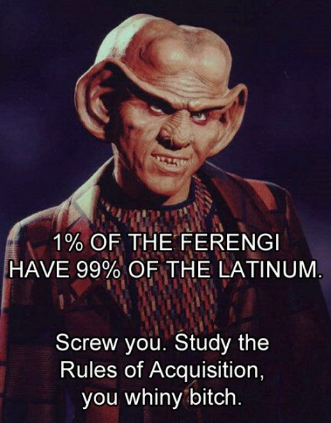 ferengi1percent