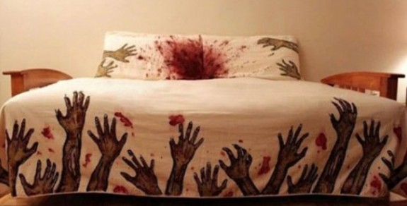 zombiesheets