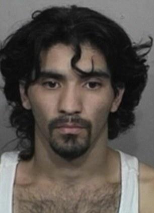 Man arrested sex dead deer