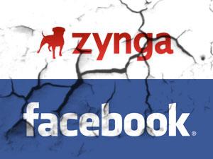 zynga-facebook