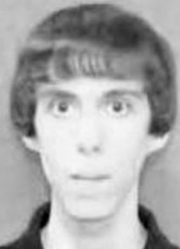 Adam Lanza, noted Asspie tried to beat Cho's High Score for murder.