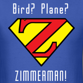 super-zimmerman_design