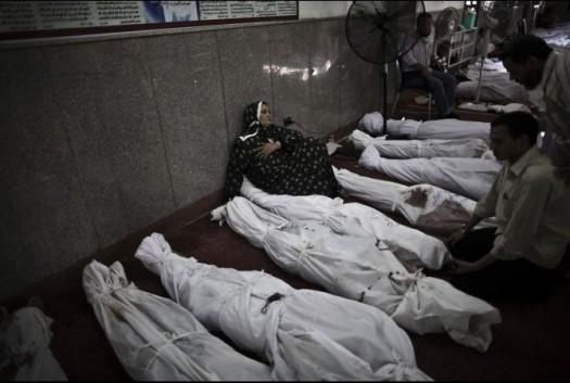 corpses-egypt