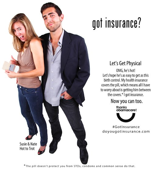 got-insurance-physical