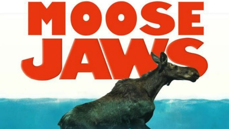 moose-jaws-detail