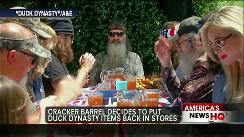 dd-crackerbarrel