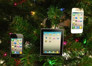 ipad-iphone-christmas-ornaments