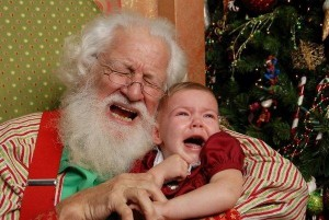 os-scared-of-santa-christmas-2013-003