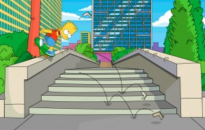 bs-skateboard