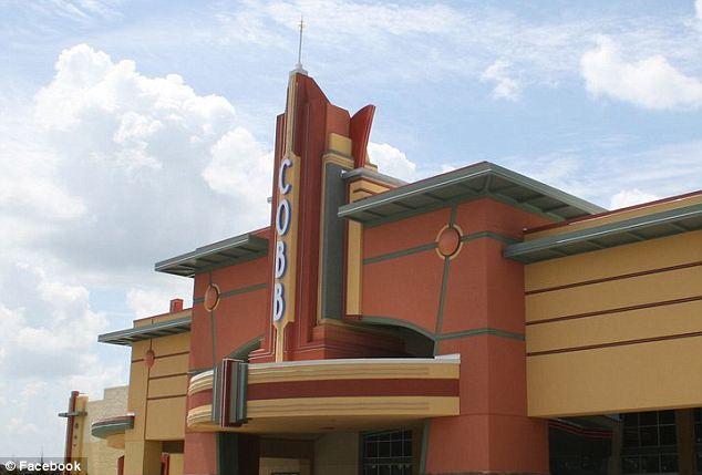 cobbtheater