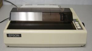 Epson_MX-80