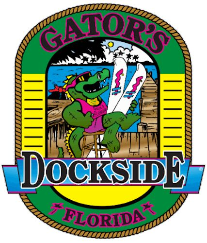 gators_dockside
