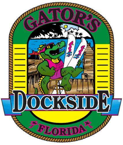 gators_dockside