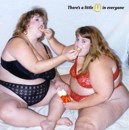 mcdonalds-fat-women