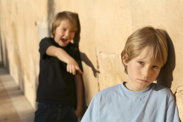 kids-being-bullied4