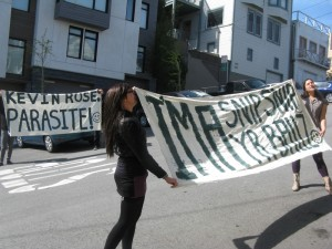 krprotest