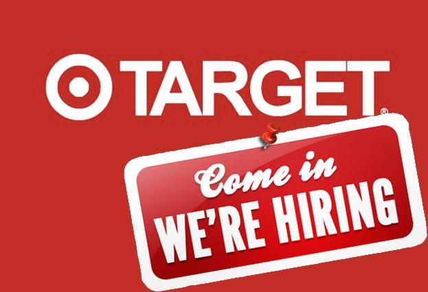 target-hiring