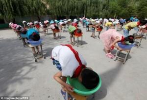 chinesewatertorture