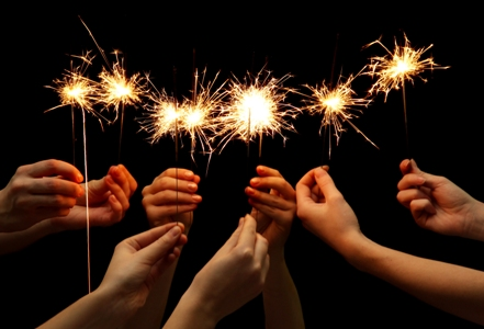 Sparklers-for-blog