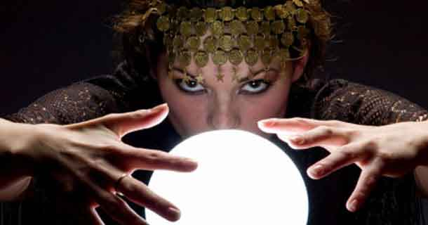 psychic-crystal