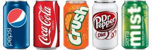 major-soda-can-brands_1