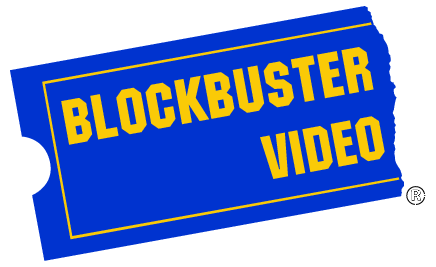 blockbuster_video