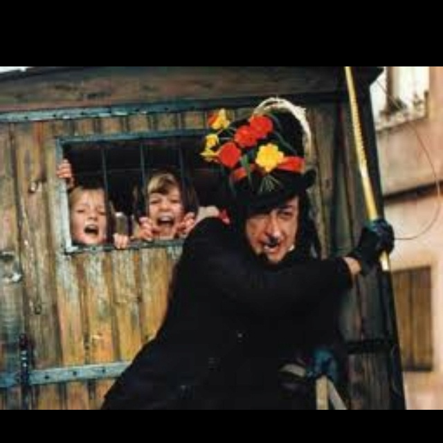 childcatcher