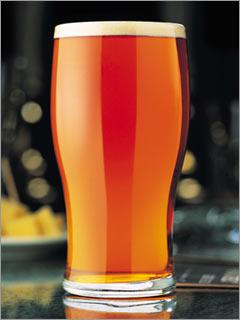 pint_beer