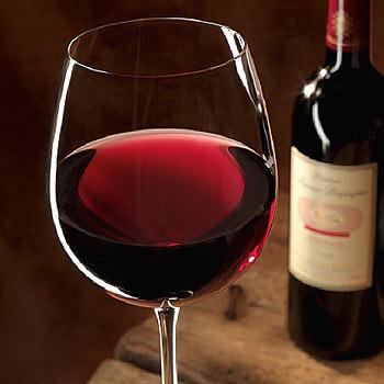 red_wine5